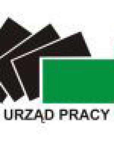PUP Jastrzębie: dofinansowanie działalności i przyjęcia stażystów