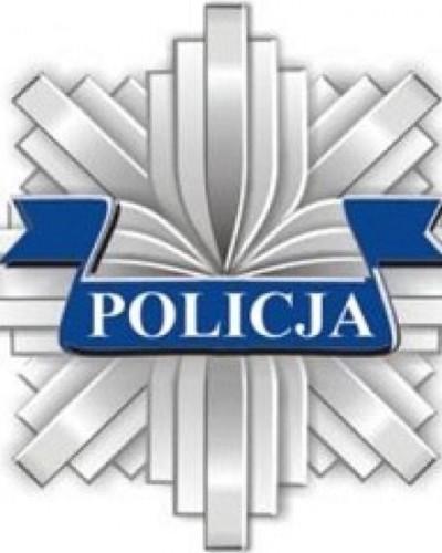 Nowy wydział śląskiej policji