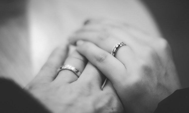 Wspólny majątek w małżeństwie