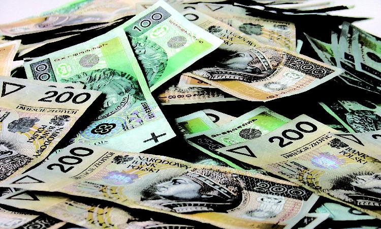 Bitcoin w Estonii służy do rozliczania podatków i rejestracji aut