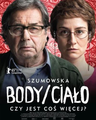 """Czwartek Konesera: """"Body/Ciało"""" i """"Snajper"""""""