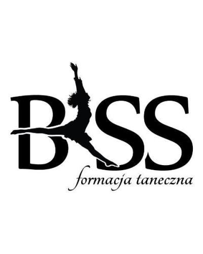 Festiwalowe sukcesy jazzowej Formacji Tanecznej BISS z Dom Kultury Chwałowice.