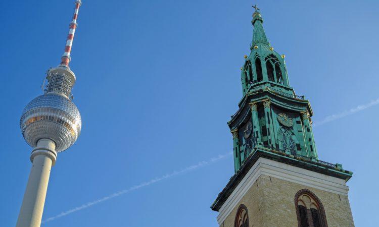 Rok Reformacji w Katowicach